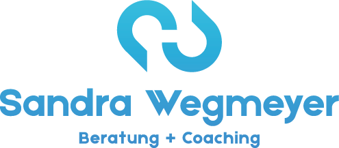 sandra-wegmeyer-logo-large