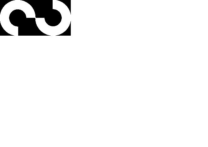 wegmeyer-logo