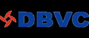 Logo DBVC